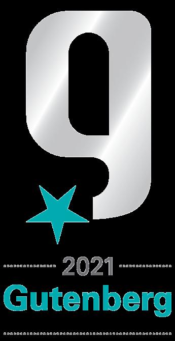 G_logo_2021_941x1811